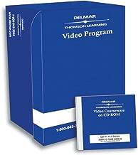 Delmar's Automotive ASE Test Prep Video Series: Set #2, Tape #1: L1 Advanced Engine Performance Part 1