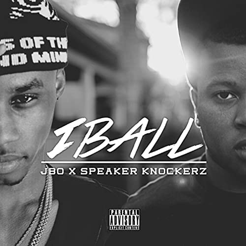 JBO feat. Speaker Knockerz