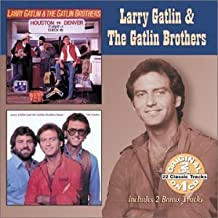 Houston to Denver/Not Guilty by Larry Gatlin & the Gatlin Brothers Band (2000-06-06)