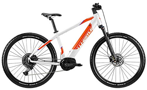 ATALA BICI 29 MTB Front ELETTRICA E-Bike B-Race A5.1 Gamma 2021 (18-46 CM)