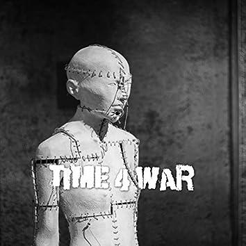 Time 4 War