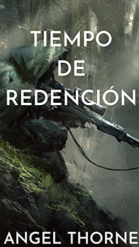 TIEMPO DE REDENCION PDF EPUB Gratis descargar completo
