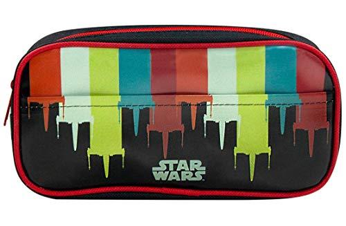 Star Wars Nostalgia Pencil Case
