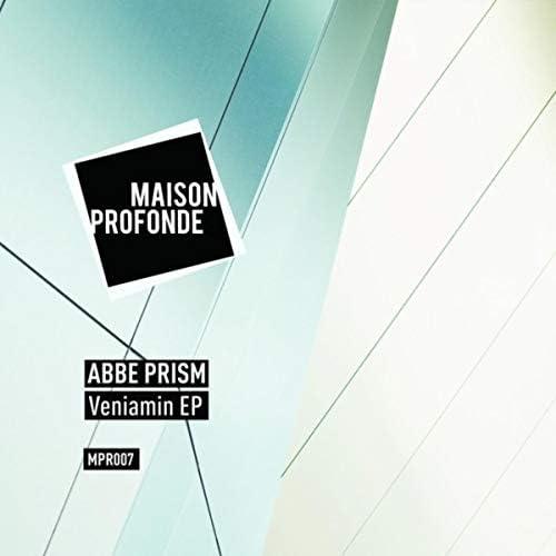 Abbe Prism