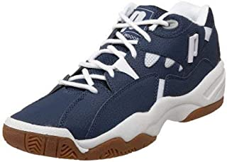 NFS Indoor II 1.0 Indoor Court Shoe