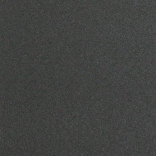 Eisenglimmerlack, Eisenglimmer Farbe, Schmiedelack, Schmiedeeisenlack, 1 Liter Gebinde, Farbton ca. DB 702