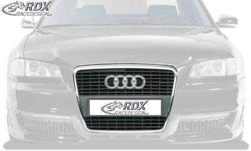 RDX SingleFrame-Grill Standard (für RDFS111 und RDFS117)