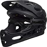 casco bell super 3r