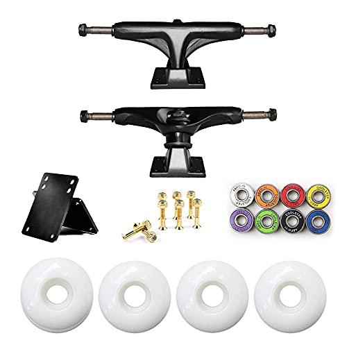 Skateboard Trucks 5