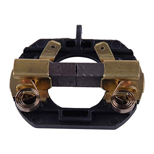 eastar|ciciTree Kohlebürstenhalter mit Bürsten für Akkubohrer DCD730 DCD735 DCD780