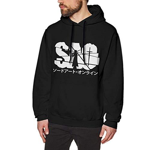 shenguang Nishimiya Shouko New Loose Sweatshirt Herrenmode Hoodie