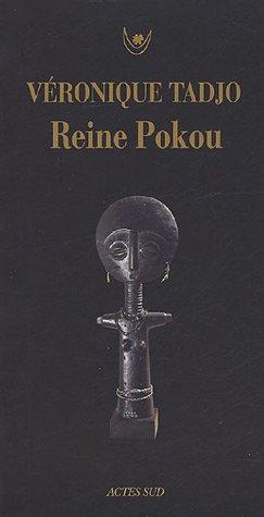 Reine Pokou : Concerto pour un sacrifice