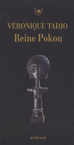 Reine Pokou : 희생을위한 협주곡