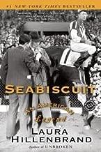 Seabiscuit Publisher: Ballantine Books