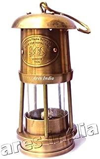 Best kerosene lantern india Reviews