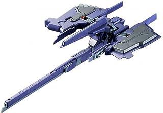 MG 1/100 Gパーツ [フルドド](実戦配備カラー)プラモデル(ホビーオンラインショップ限定)
