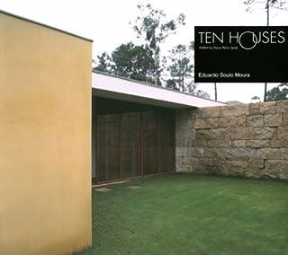 Souto de Moura (Ten Houses S.)