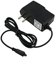 NiceTQ Replacement Wall Home AC Power Charger Adapter for Palm LifeDrive, TX, T/X