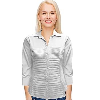 Best zac and rachel blouses Reviews