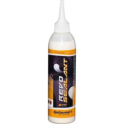 Continental Reifendichtmittel Revosealant Dichtmilch 1000 ml, 0140050 by Continental