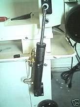 Hydraulic Cylinder for 7 X 12