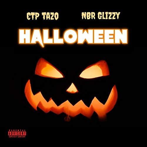 CTP Tazo & NBR Glizzy