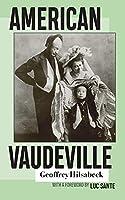 American Vaudeville (In Place)