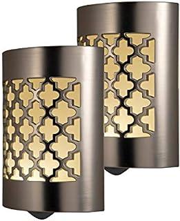 GE CoverLite LED Night Light