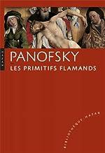 Les Primitifs flamands d'Erwin Panofsky