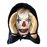 S.P. Shoppe Love Scary Peeper Giggle Halloween Decoration