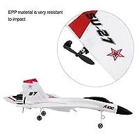 レースRC飛行機RC飛行機、EPP飛行機、子供のための女の子の男の子