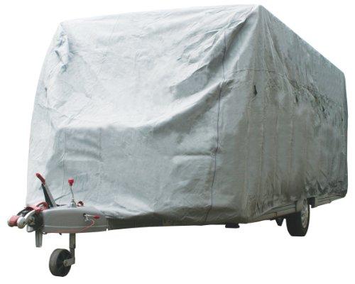 ProPlus 610352Caravan, 250cm