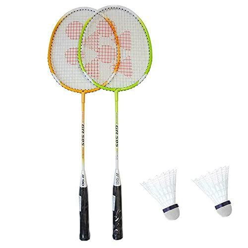 YONEX GR 505 Badminton Racket S