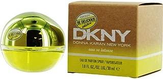 Dkńy Be Delicious Eau So Intense For Women Eau de Parfum Spray 1.0 OZ./ 30 ml.