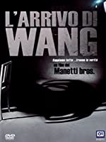 L'arrivo di Wang [Import anglais]