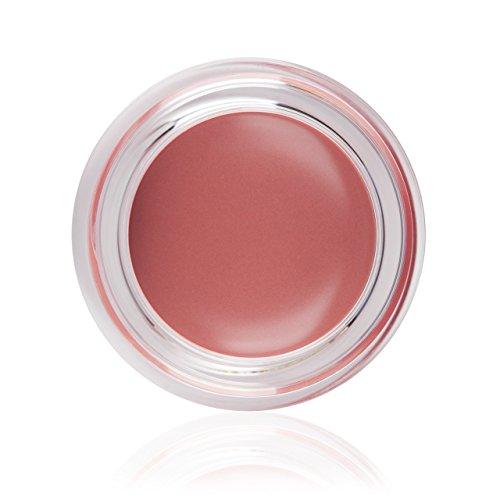 INGLOT Lippenstifte, 150 ml