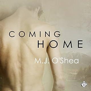 Coming Home Titelbild