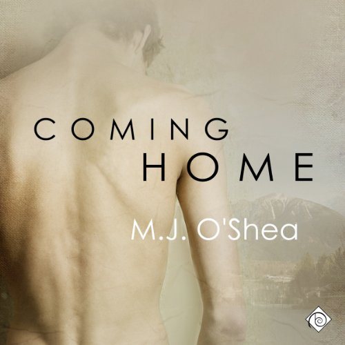 Coming Home  By  cover art