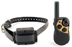 Best remote dog training collar