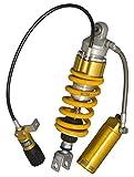 Ohlins STX46 S46HR1C1LS Amortiguador KA914