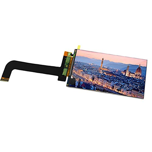 ANYCUBIC Display 2K da 5,5 pollici per stampante 3D Photon LCD