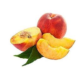 Fresh Indian Peach,500g