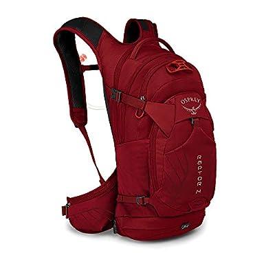 Osprey Raptor 14 Men's Bike Hydration Backpack