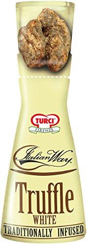 トルーチ(TURCI) イタリアンウェイ白トリュフ 40ml
