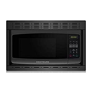 Contoure Built-In Microwave Oven RV-980B