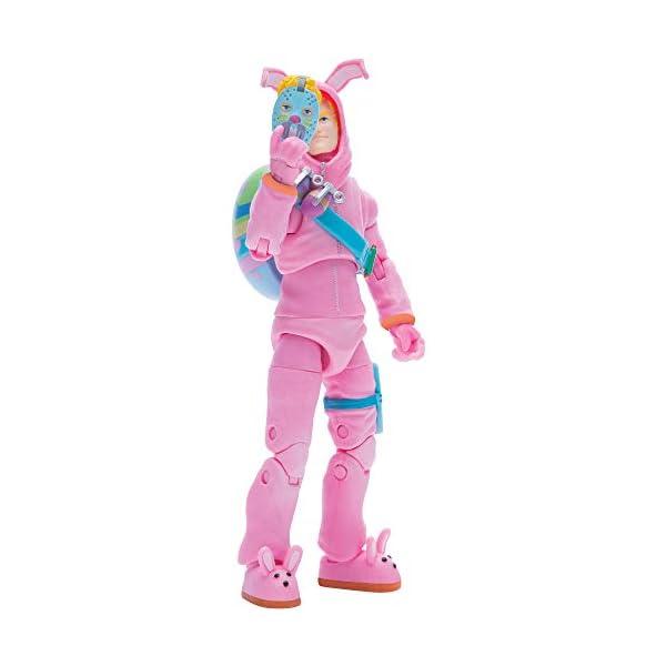 Toy Partner- Fortnite Juguete, figura, Multicolor (FNT0124) , color/modelo surtido 4