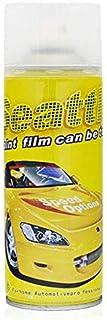 Seattle Car Spray Paint Film 450 ml