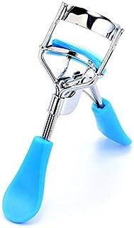 قطعة واحدة من اكسسوارات أدوات تجميل تجميل أدوات تجميل أدوات تجميل الرموش من جي إتش إس (لون : A465)