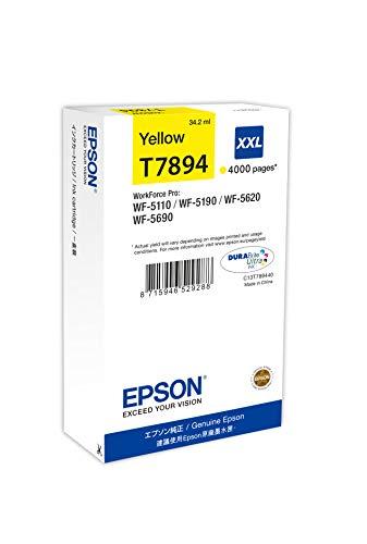 Impresoras Láser Epson Marca Epson