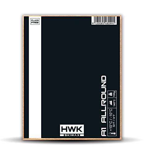 HWK A1 Allround 180g